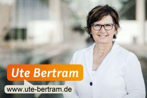www.ute-bertram.de